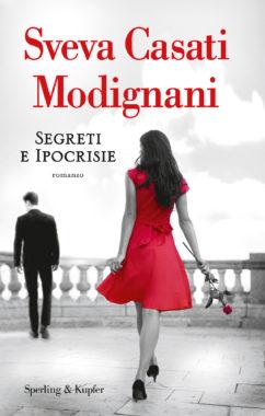 Segreti e Ipocrisie Book Cover
