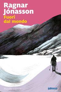 Fuori dal mondo Book Cover