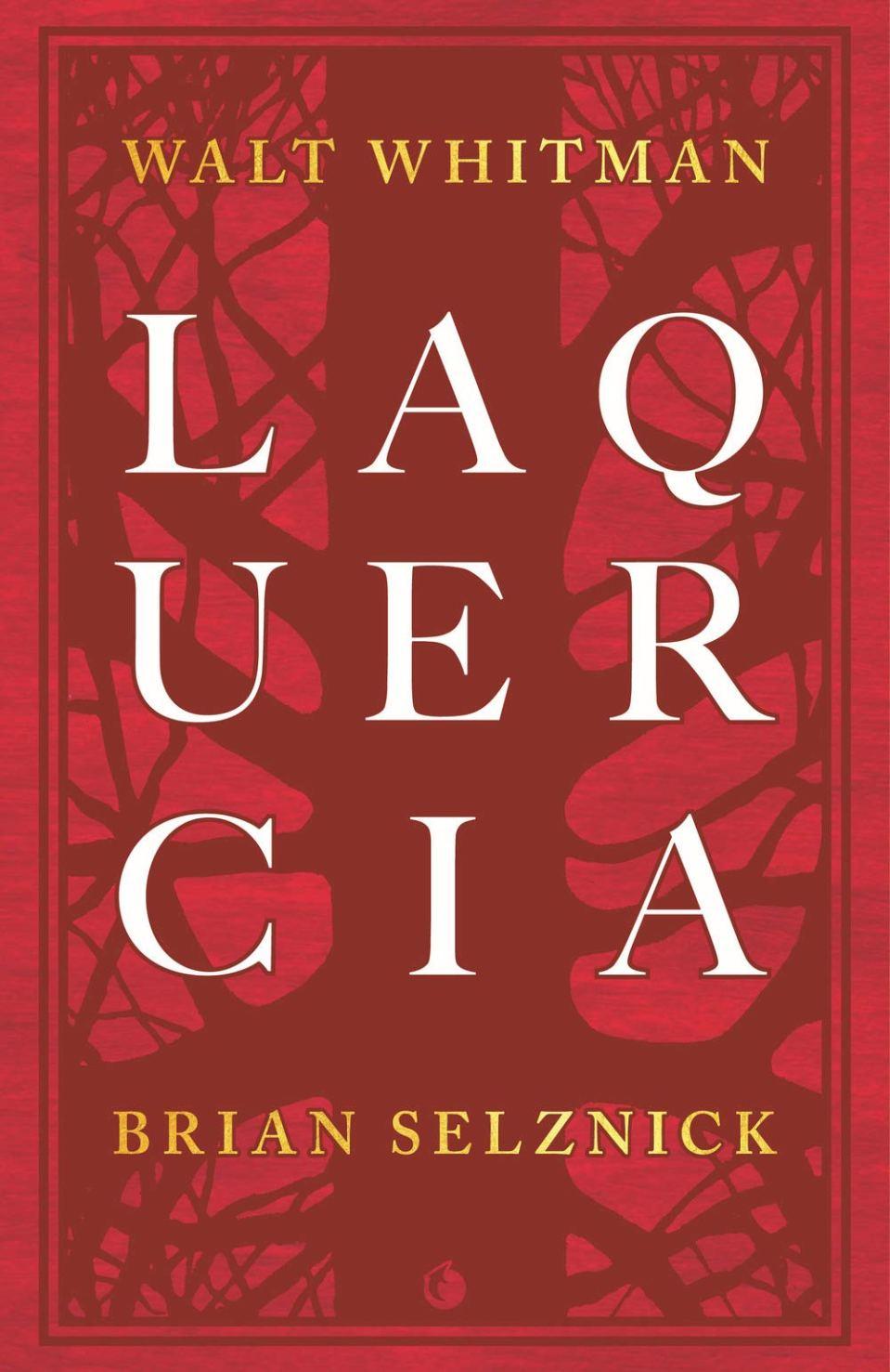 La quercia Book Cover