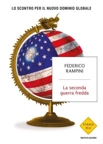 La seconda guerra fredda Book Cover