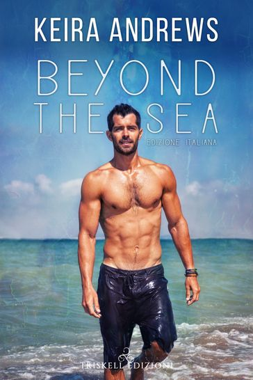 Beyond the sea Book Cover