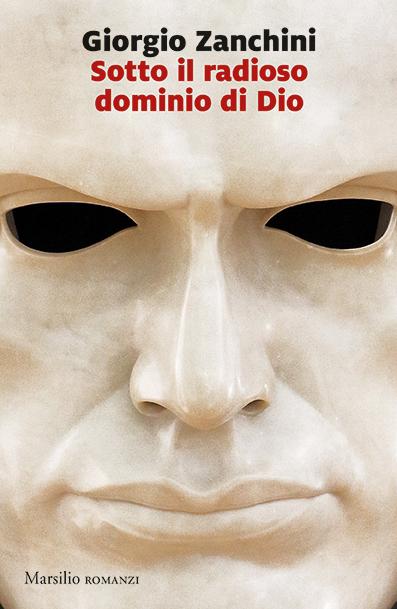 Sotto il radioso dominio di Dio Book Cover