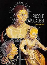 Piccole apocalissi Book Cover