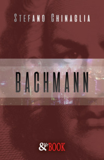 Bachmann Book Cover