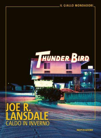 Caldo in inverno Book Cover