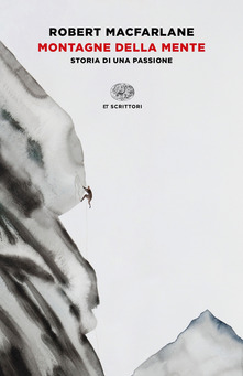 Montagne della mente. Storia di una passione Book Cover