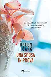 Una sposa in prova Book Cover