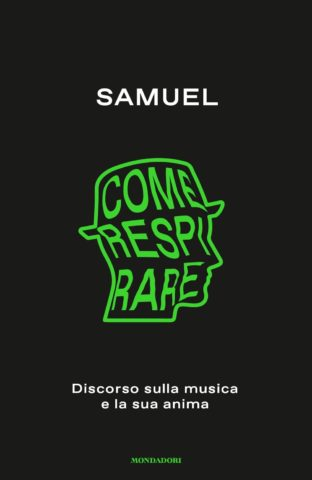 Come respirare Book Cover
