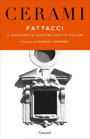 Fattacci Book Cover