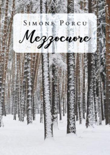 Mezzocuore Book Cover