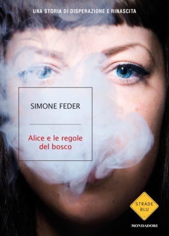 Alice e le regole del bosco Book Cover