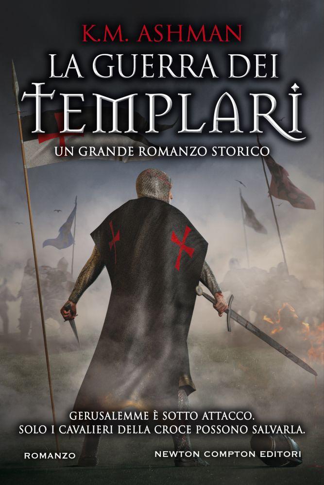 L'Impero. L'Altare di Roma Book Cover