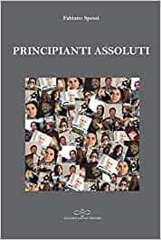 Principianti assoluti Book Cover