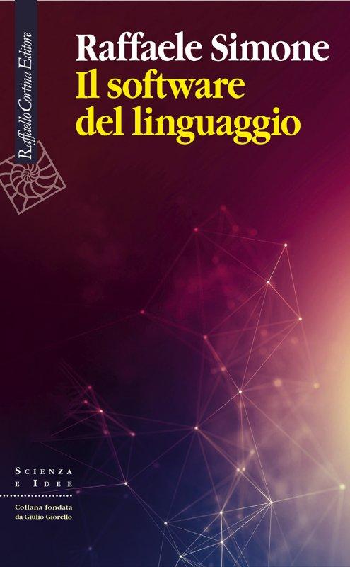 Il software del linguaggio Book Cover