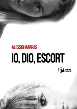Io, Dio, Escort Book Cover