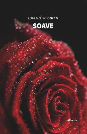 Soave Book Cover