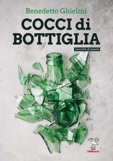 Cocci di bottiglia Book Cover