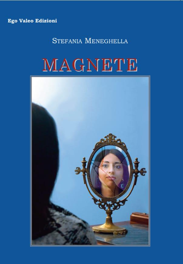 Magnete Book Cover