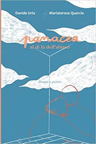 Panacea Book Cover