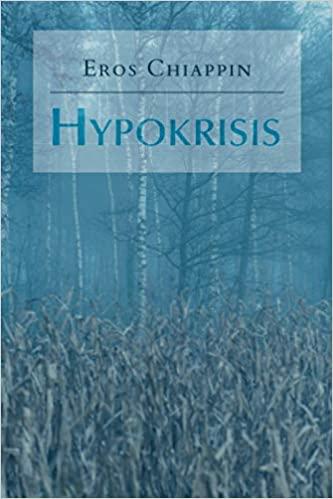 Hypokrisis Book Cover