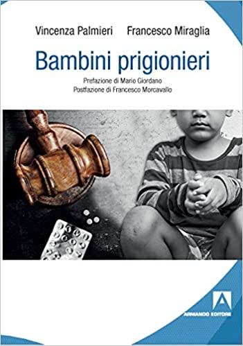Bambini prigionieri Book Cover