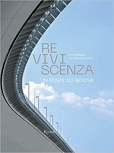 Riviviscenza Book Cover