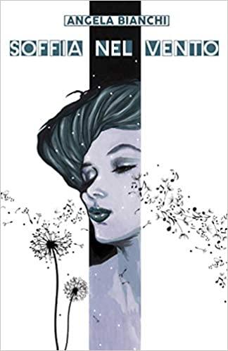 Soffia nel vento Book Cover
