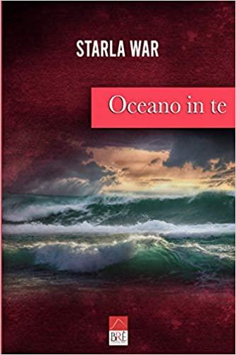 Oceano in te Book Cover