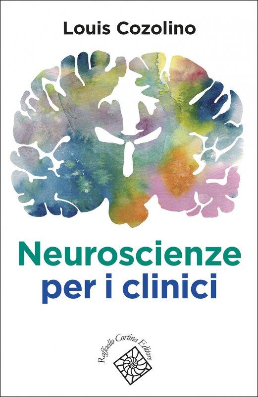 Neuroscienze per i clinici Book Cover
