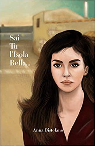 Sai Tu l'Isola Bella... Book Cover