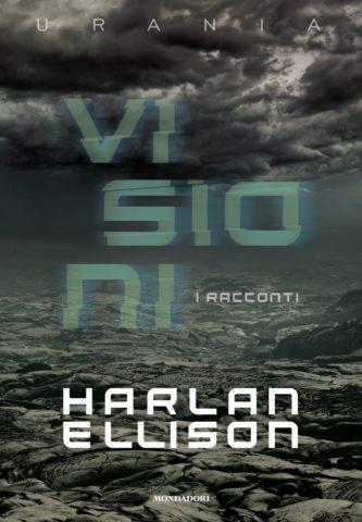 Visioni Book Cover