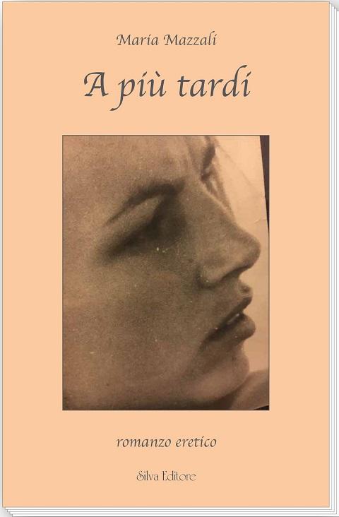 A più tardi Book Cover