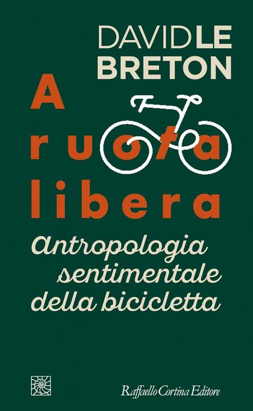 A ruota libera Book Cover