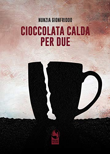 Cioccolata calda per due Book Cover