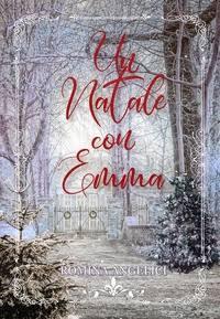 Un Natale con Emma Book Cover