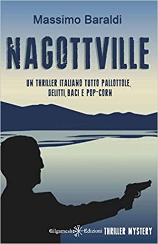 Nagottville Book Cover