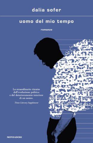 Uomo del mio tempo Book Cover