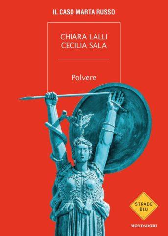Polvere Book Cover