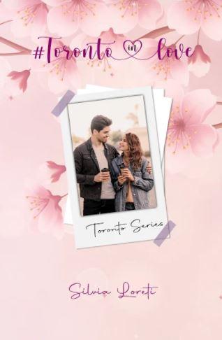 Toronto in Love Book Cover