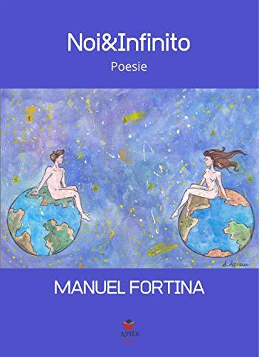 Noi & Infinito Book Cover
