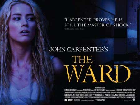 18febb2-john-carpenter-movie-the-ward