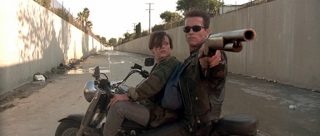 18febb4-Terminator2