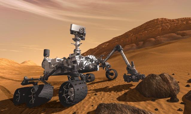 04d-Fuga-su-Marte.-Nel-2023-la-prima-colonia-umana_h_partb
