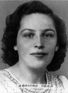 Vera Arduino