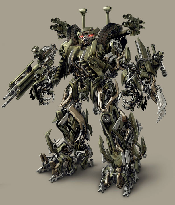 15lug2-robot-36