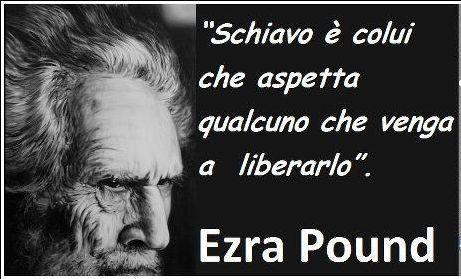 15luglio-EzraPound94535374445_965437043_n