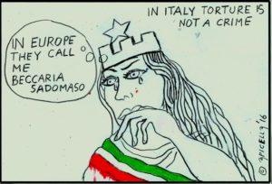Apicella-Tortura