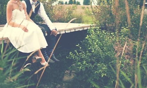 La sindrome di Bridget Jones e la paura di non trovare un partner