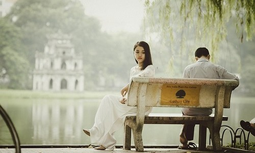 scopri se il tuo partner ti tradisce
