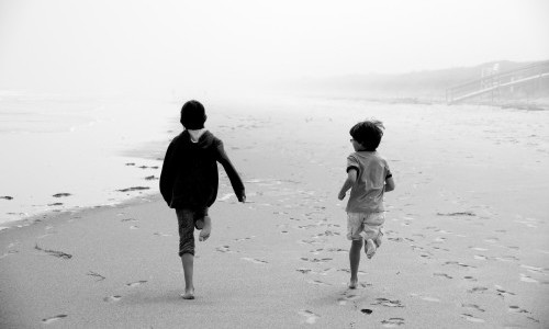 paure dei bambini come gestirle